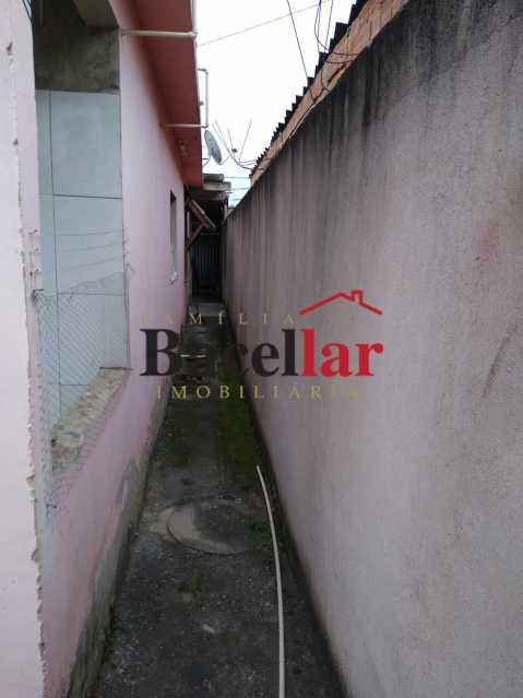 IMG-20190911-WA0129 - Casa 2 quartos à venda Santa Cruz, Rio de Janeiro - R$ 300.000 - TICA20054 - 5