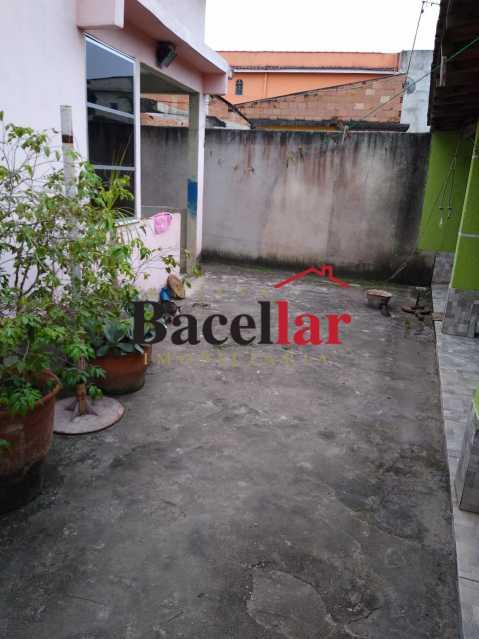 IMG-20190911-WA0130 - Casa 2 quartos à venda Santa Cruz, Rio de Janeiro - R$ 300.000 - TICA20054 - 4