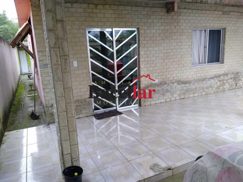IMG-20190911-WA0131 - Casa 2 quartos à venda Santa Cruz, Rio de Janeiro - R$ 300.000 - TICA20054 - 6