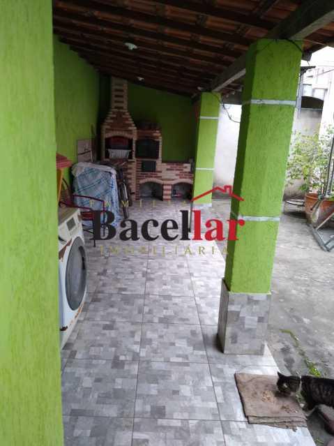 IMG-20190911-WA0132 - Casa 2 quartos à venda Santa Cruz, Rio de Janeiro - R$ 300.000 - TICA20054 - 19