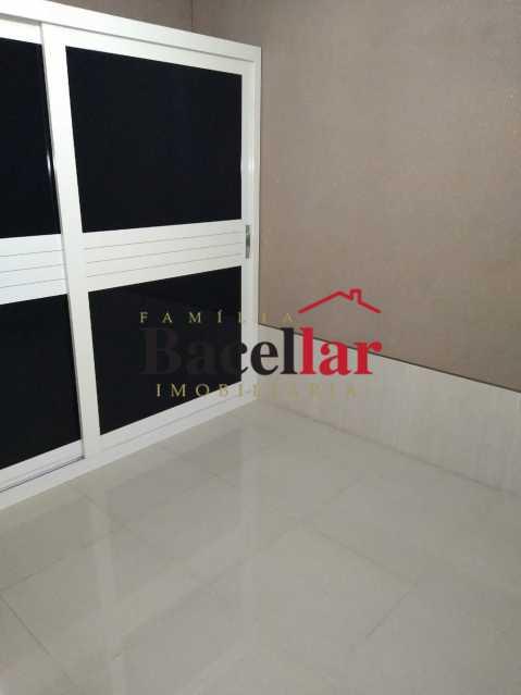 IMG-20190911-WA0136 - Casa 2 quartos à venda Santa Cruz, Rio de Janeiro - R$ 300.000 - TICA20054 - 14
