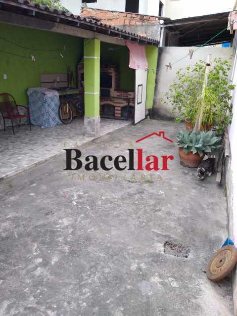 IMG-20190911-WA0138 - Casa 2 quartos à venda Santa Cruz, Rio de Janeiro - R$ 300.000 - TICA20054 - 20