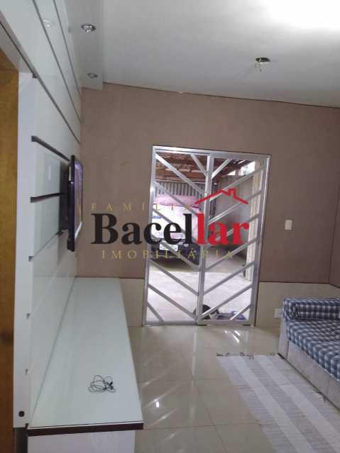 IMG-20190911-WA0141 - Casa 2 quartos à venda Santa Cruz, Rio de Janeiro - R$ 300.000 - TICA20054 - 16