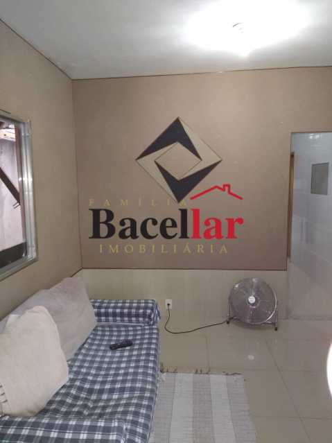 IMG-20190911-WA0144 - Casa 2 quartos à venda Santa Cruz, Rio de Janeiro - R$ 300.000 - TICA20054 - 17