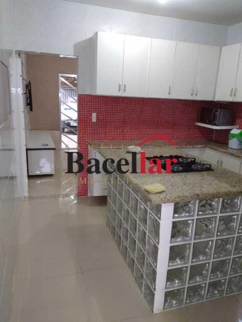 IMG-20190911-WA0145 - Casa 2 quartos à venda Santa Cruz, Rio de Janeiro - R$ 300.000 - TICA20054 - 8