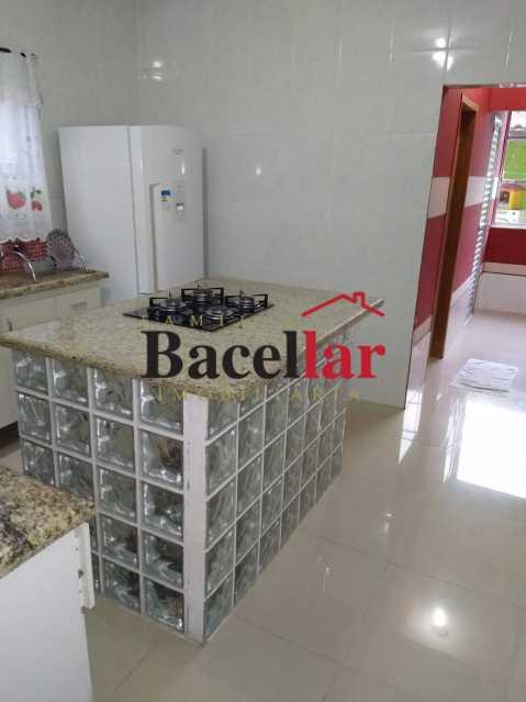 IMG-20190911-WA0146 - Casa 2 quartos à venda Santa Cruz, Rio de Janeiro - R$ 300.000 - TICA20054 - 9