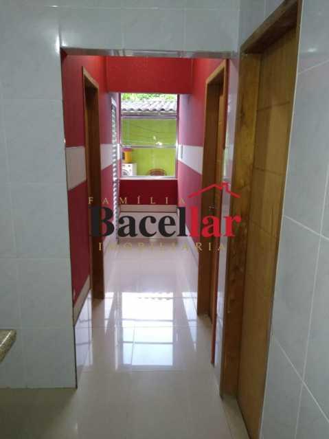 IMG-20190911-WA0148 - Casa 2 quartos à venda Santa Cruz, Rio de Janeiro - R$ 300.000 - TICA20054 - 10