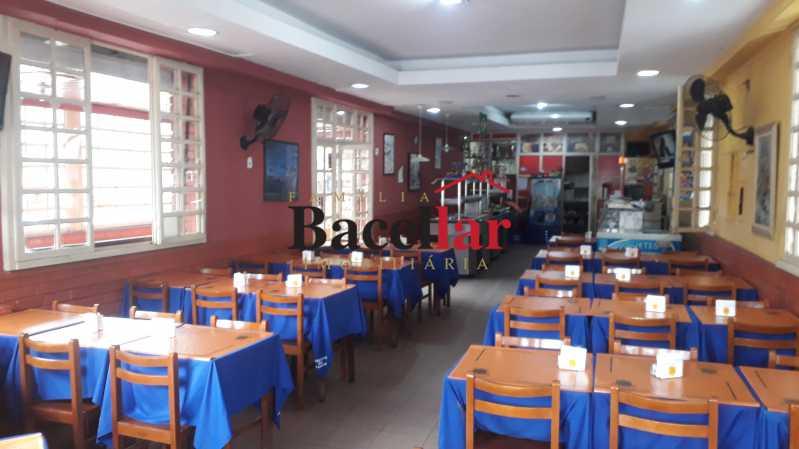 1 - Ponto comercial 130m² à venda Andaraí, Rio de Janeiro - R$ 500.000 - TIPC00027 - 1