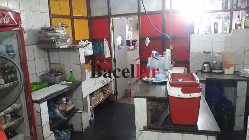 15 - Ponto comercial 130m² à venda Andaraí, Rio de Janeiro - R$ 500.000 - TIPC00027 - 16