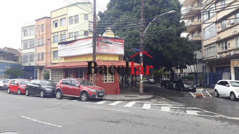 20 - Ponto comercial 130m² à venda Andaraí, Rio de Janeiro - R$ 500.000 - TIPC00027 - 21