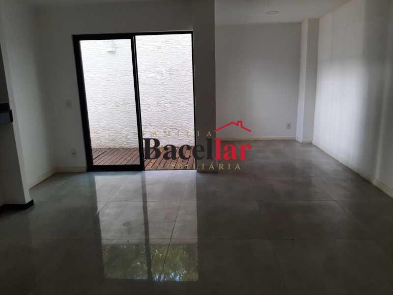 20191018_140018 - Casa 3 quartos à venda Maracanã, Rio de Janeiro - R$ 800.000 - TICA30131 - 3
