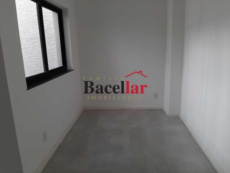 20191018_140028 - Casa 3 quartos à venda Maracanã, Rio de Janeiro - R$ 800.000 - TICA30131 - 4
