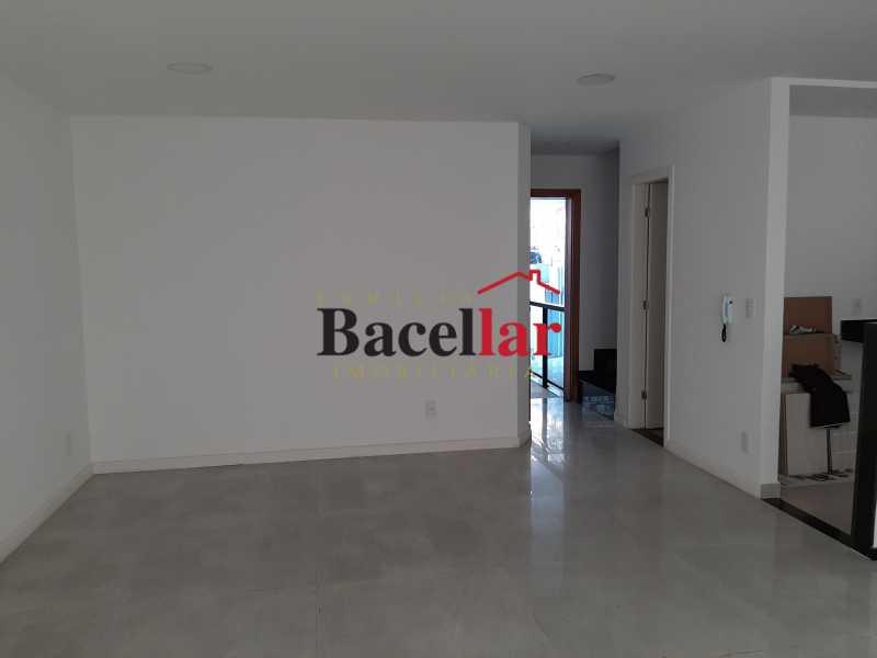 20191018_140037 - Casa 3 quartos à venda Maracanã, Rio de Janeiro - R$ 800.000 - TICA30131 - 5