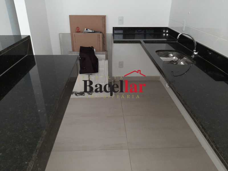 20191018_140150 - Casa 3 quartos à venda Maracanã, Rio de Janeiro - R$ 800.000 - TICA30131 - 11
