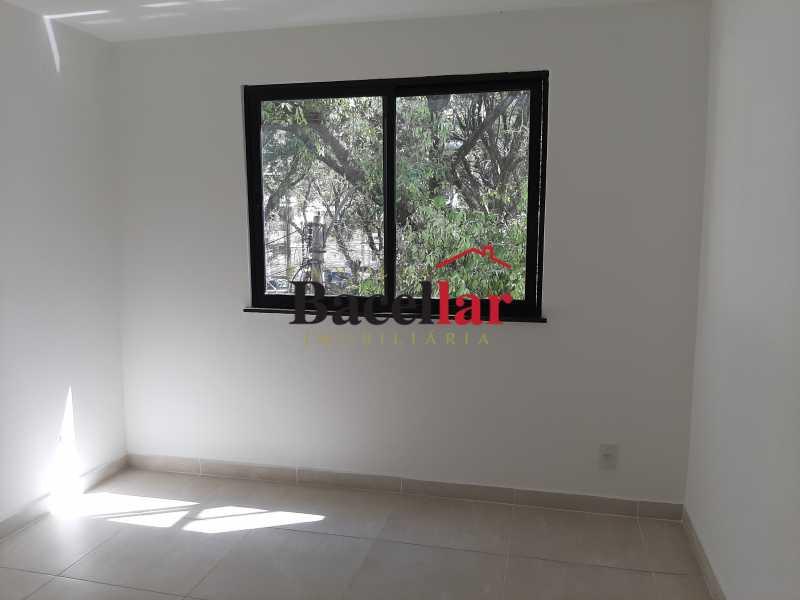20191018_140238 - Casa 3 quartos à venda Maracanã, Rio de Janeiro - R$ 800.000 - TICA30131 - 14