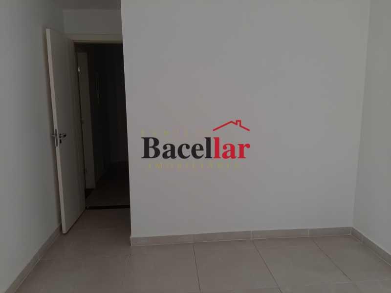 20191018_140249 - Casa 3 quartos à venda Maracanã, Rio de Janeiro - R$ 800.000 - TICA30131 - 15