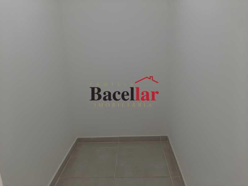 20191018_140313 - Casa 3 quartos à venda Maracanã, Rio de Janeiro - R$ 800.000 - TICA30131 - 18