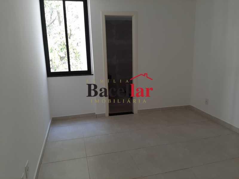 20191018_140321 - Casa 3 quartos à venda Maracanã, Rio de Janeiro - R$ 800.000 - TICA30131 - 19