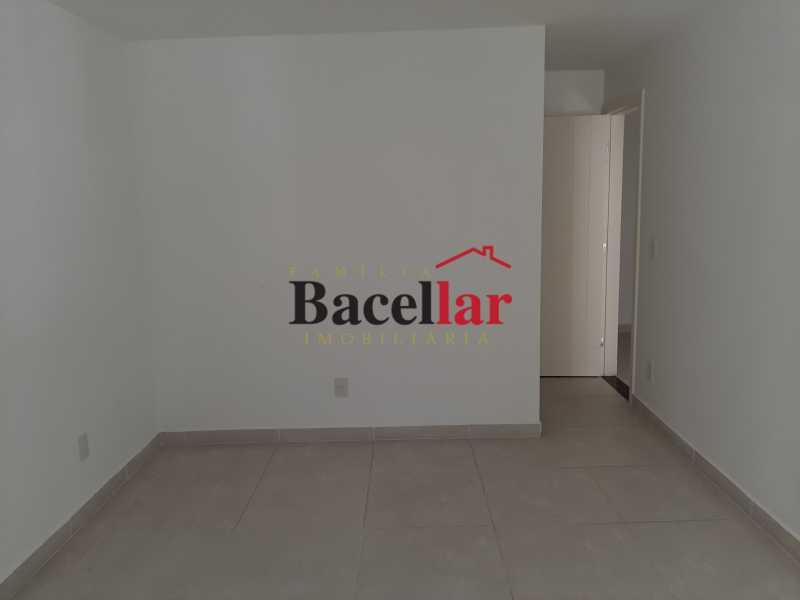 20191018_140335 - Casa 3 quartos à venda Maracanã, Rio de Janeiro - R$ 800.000 - TICA30131 - 20