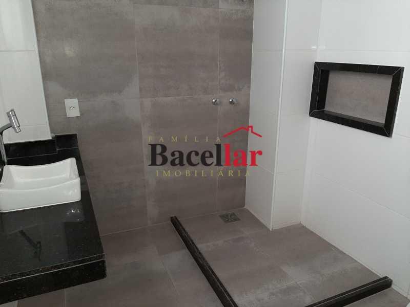 20191018_140345 - Casa 3 quartos à venda Maracanã, Rio de Janeiro - R$ 800.000 - TICA30131 - 21