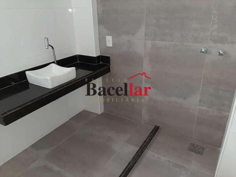 20191018_140352 - Casa 3 quartos à venda Maracanã, Rio de Janeiro - R$ 800.000 - TICA30131 - 22