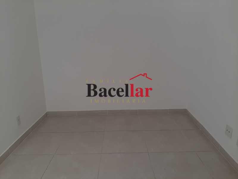 20191018_140422 - Casa 3 quartos à venda Maracanã, Rio de Janeiro - R$ 800.000 - TICA30131 - 23