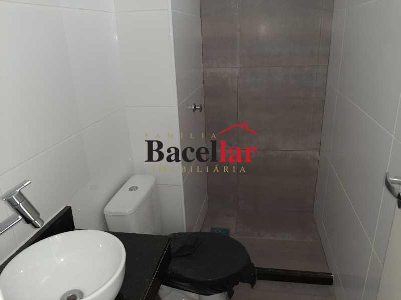 20191018_140428 - Casa 3 quartos à venda Maracanã, Rio de Janeiro - R$ 800.000 - TICA30131 - 24