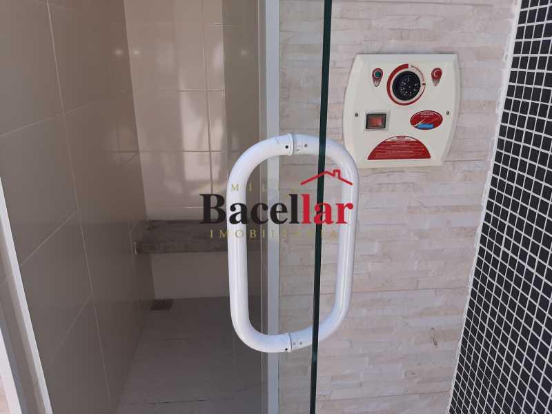 20191018_140502 - Casa 3 quartos à venda Maracanã, Rio de Janeiro - R$ 800.000 - TICA30131 - 26