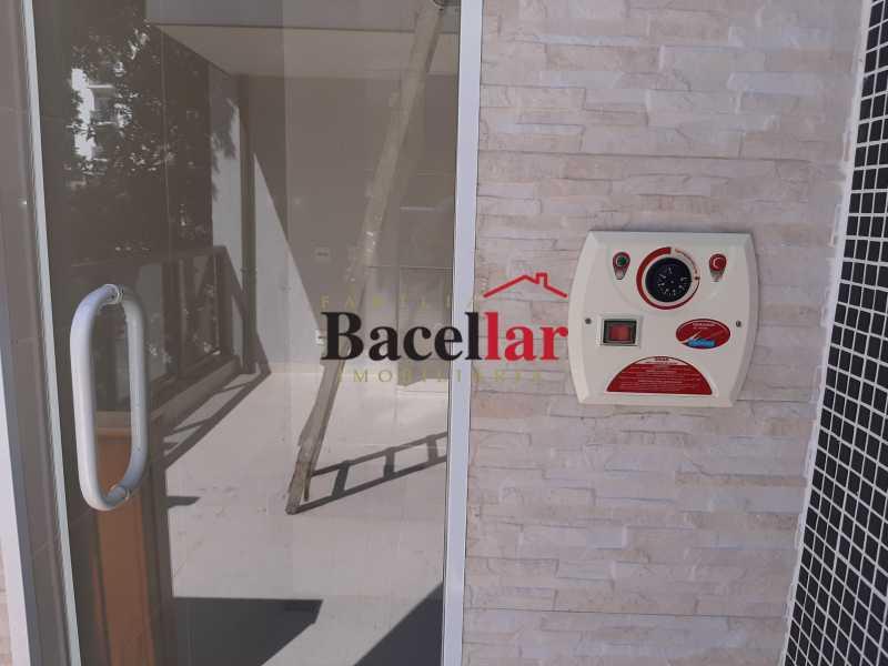 20191018_140510 - Casa 3 quartos à venda Maracanã, Rio de Janeiro - R$ 800.000 - TICA30131 - 27