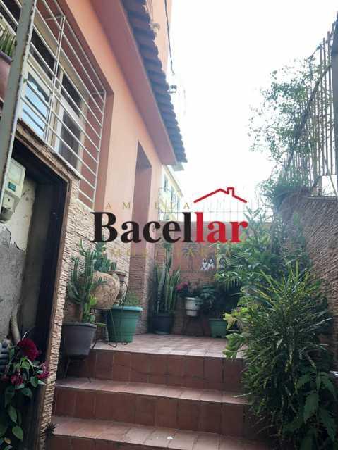 IMG-20191018-WA0018 - Casa à venda Beco das Escadinhas do Livramento,Rio de Janeiro,RJ - R$ 1.000.000 - TICA80006 - 1