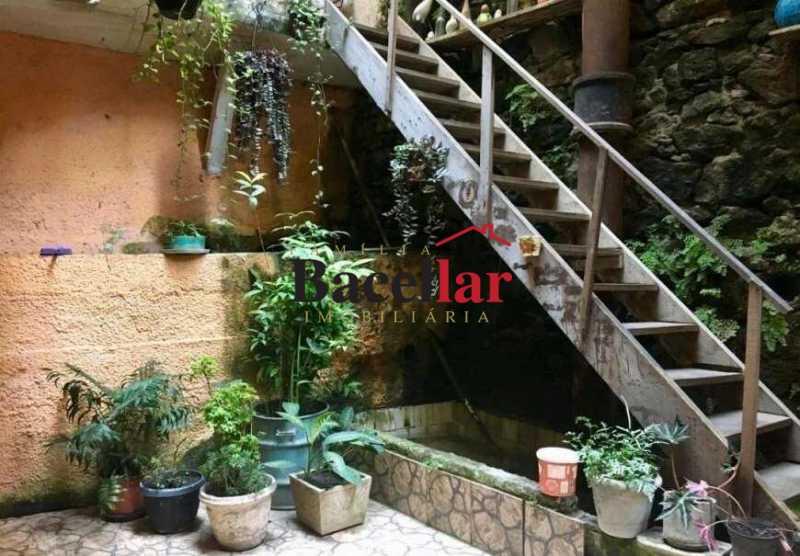 IMG-20191018-WA0034 - Casa à venda Beco das Escadinhas do Livramento,Rio de Janeiro,RJ - R$ 1.000.000 - TICA80006 - 3