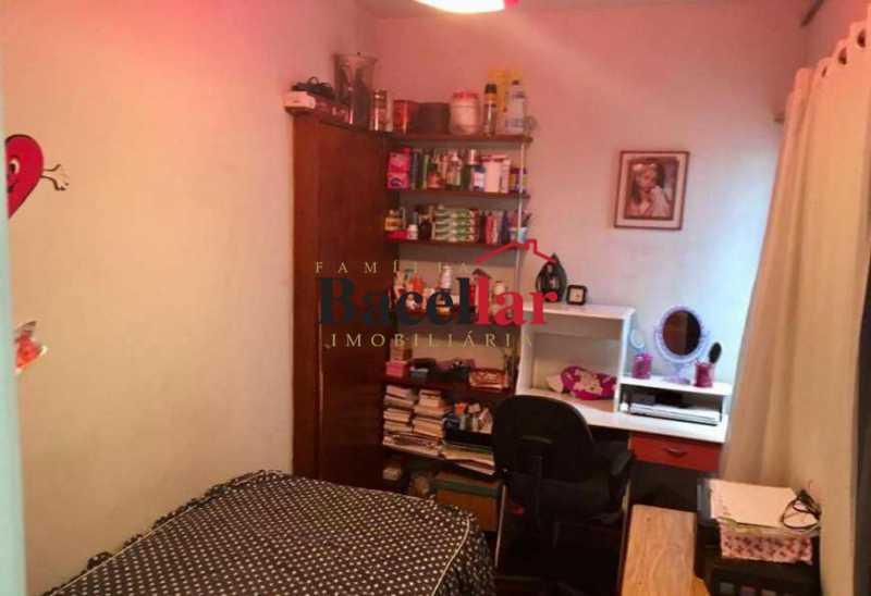 IMG-20191018-WA0037 - Casa à venda Beco das Escadinhas do Livramento,Rio de Janeiro,RJ - R$ 1.000.000 - TICA80006 - 6