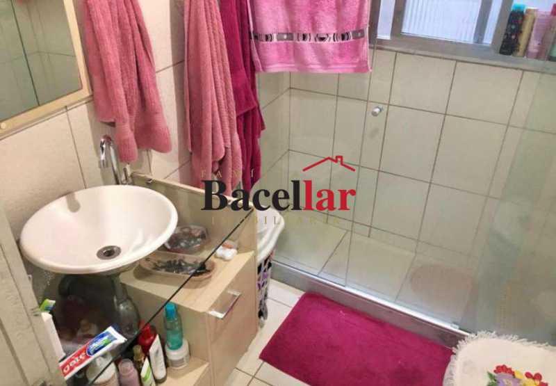 IMG-20191018-WA0039 - Casa à venda Beco das Escadinhas do Livramento,Rio de Janeiro,RJ - R$ 1.000.000 - TICA80006 - 8