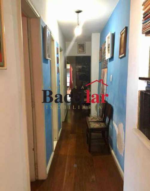 IMG-20191018-WA0040 - Casa à venda Beco das Escadinhas do Livramento,Rio de Janeiro,RJ - R$ 1.000.000 - TICA80006 - 9