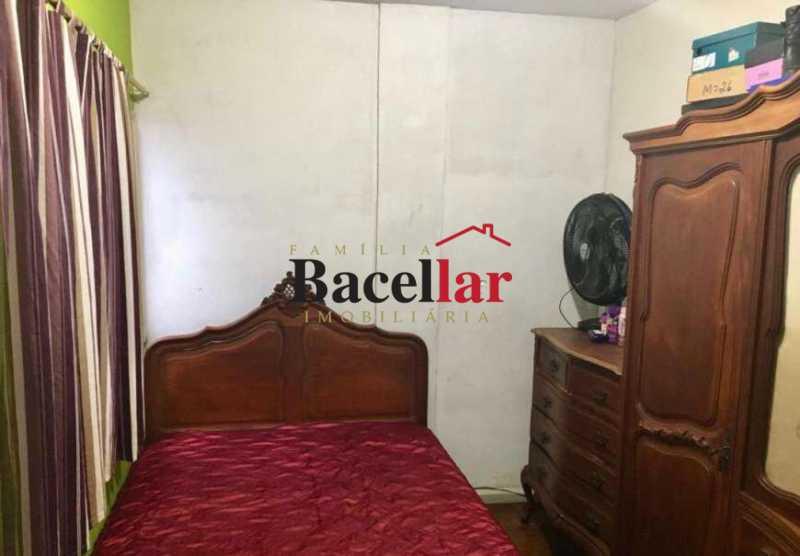 IMG-20191018-WA0041 - Casa à venda Beco das Escadinhas do Livramento,Rio de Janeiro,RJ - R$ 1.000.000 - TICA80006 - 10