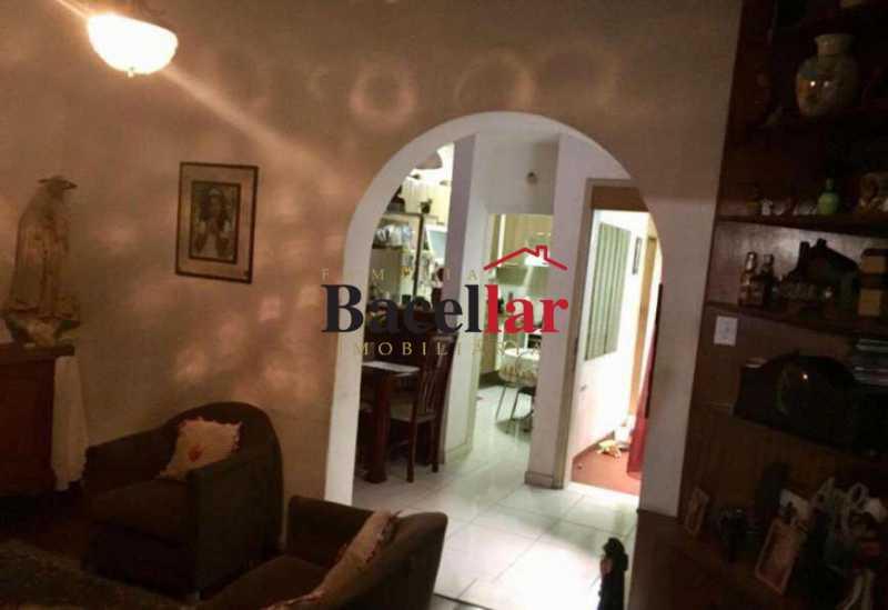 IMG-20191018-WA0042 - Casa à venda Beco das Escadinhas do Livramento,Rio de Janeiro,RJ - R$ 1.000.000 - TICA80006 - 11