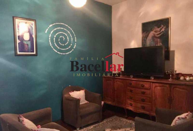 IMG-20191018-WA0044 - Casa à venda Beco das Escadinhas do Livramento,Rio de Janeiro,RJ - R$ 1.000.000 - TICA80006 - 13