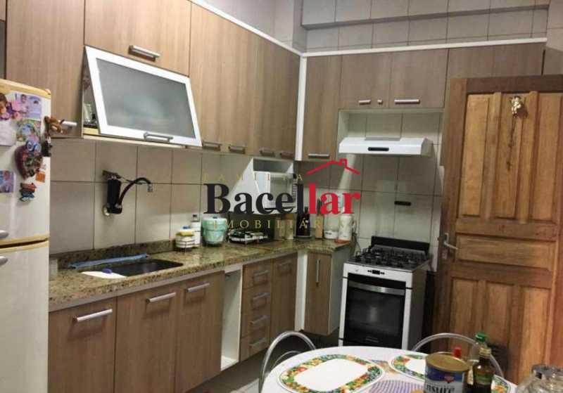 IMG-20191018-WA0045 - Casa à venda Beco das Escadinhas do Livramento,Rio de Janeiro,RJ - R$ 1.000.000 - TICA80006 - 14
