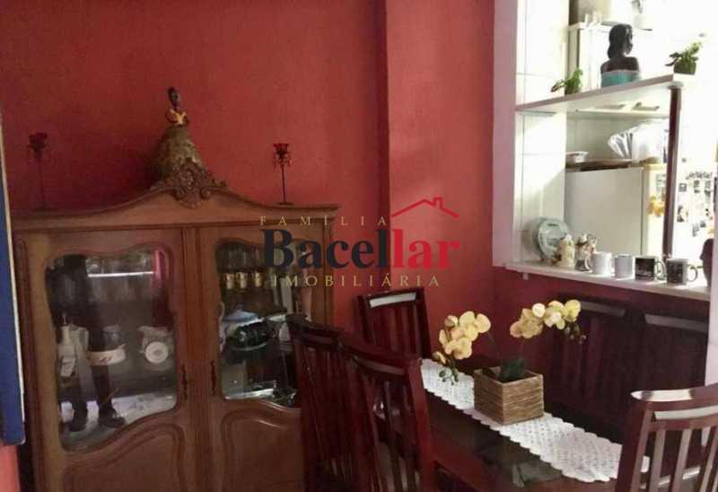 IMG-20191018-WA0046 - Casa à venda Beco das Escadinhas do Livramento,Rio de Janeiro,RJ - R$ 1.000.000 - TICA80006 - 15