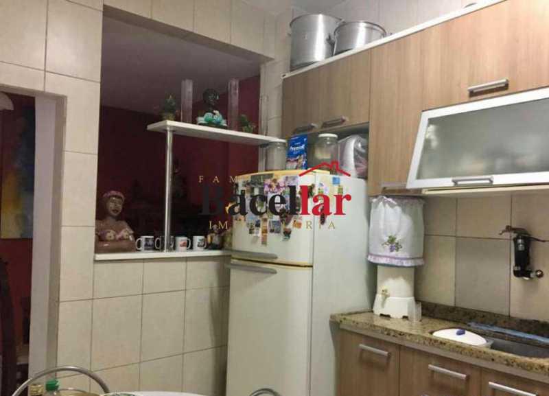 IMG-20191018-WA0047 - Casa à venda Beco das Escadinhas do Livramento,Rio de Janeiro,RJ - R$ 1.000.000 - TICA80006 - 16