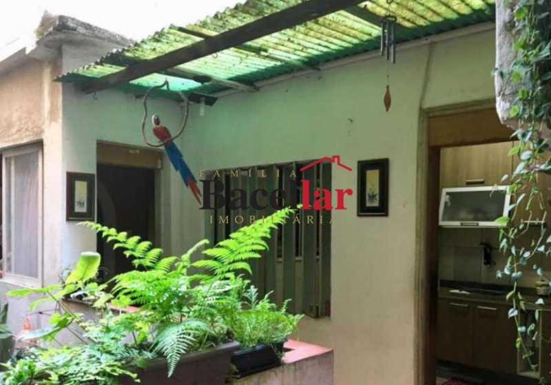 IMG-20191018-WA0048 - Casa à venda Beco das Escadinhas do Livramento,Rio de Janeiro,RJ - R$ 1.000.000 - TICA80006 - 17