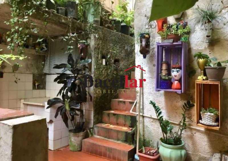 IMG-20191018-WA0049 - Casa à venda Beco das Escadinhas do Livramento,Rio de Janeiro,RJ - R$ 1.000.000 - TICA80006 - 18