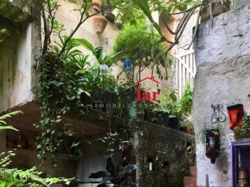 IMG-20191018-WA0050 - Casa à venda Beco das Escadinhas do Livramento,Rio de Janeiro,RJ - R$ 1.000.000 - TICA80006 - 19