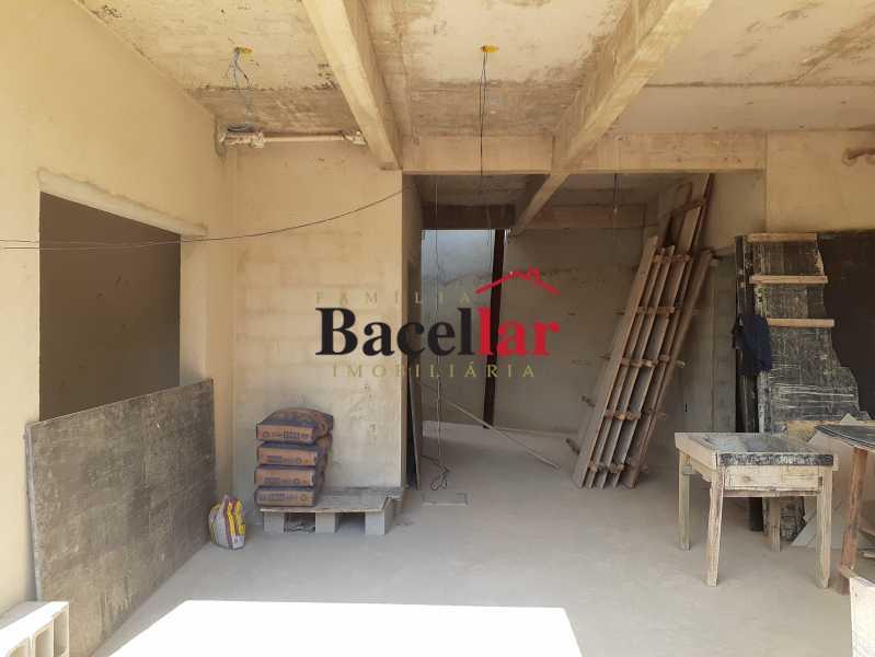 20191019_140755 - Casa em Condomínio 3 quartos à venda Campo Grande, Rio de Janeiro - R$ 1.400.000 - TICN30035 - 10