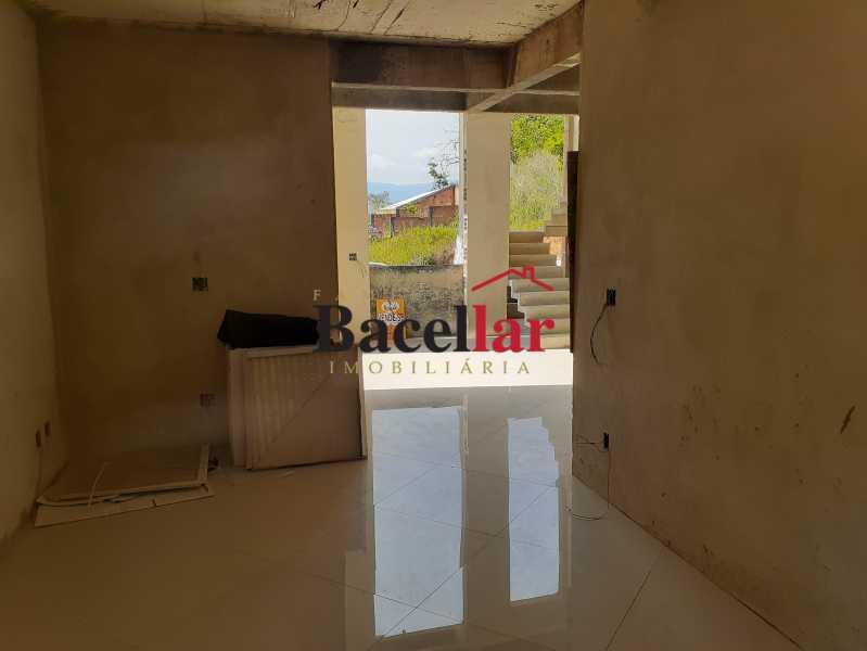20191019_140805 - Casa em Condomínio 3 quartos à venda Campo Grande, Rio de Janeiro - R$ 1.400.000 - TICN30035 - 7