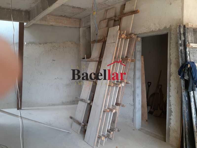 20191019_140807 - Casa em Condomínio 3 quartos à venda Campo Grande, Rio de Janeiro - R$ 1.400.000 - TICN30035 - 8