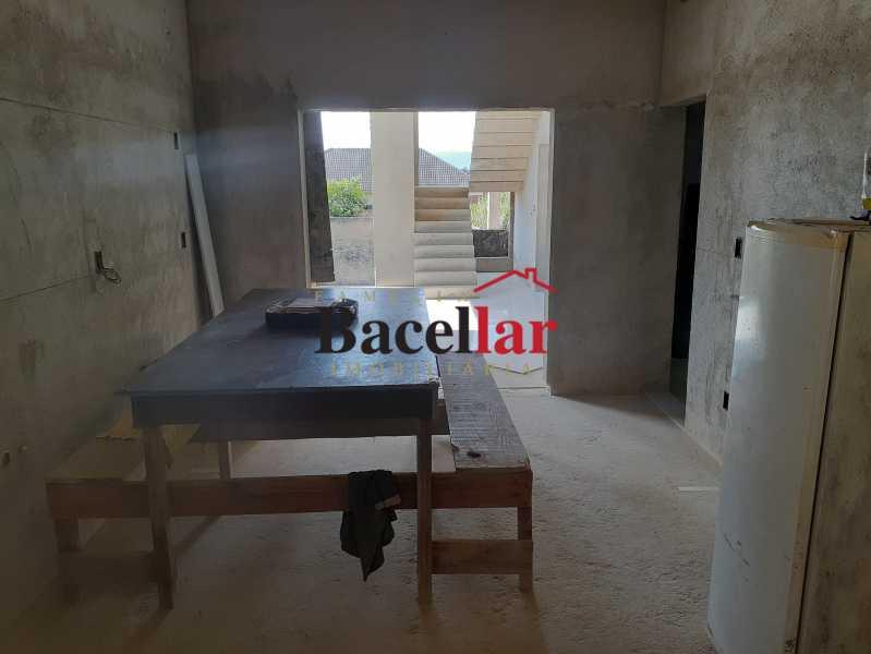 20191019_140817 - Casa em Condomínio 3 quartos à venda Campo Grande, Rio de Janeiro - R$ 1.400.000 - TICN30035 - 11