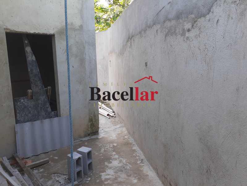 20191019_140824 - Casa em Condomínio 3 quartos à venda Campo Grande, Rio de Janeiro - R$ 1.400.000 - TICN30035 - 14