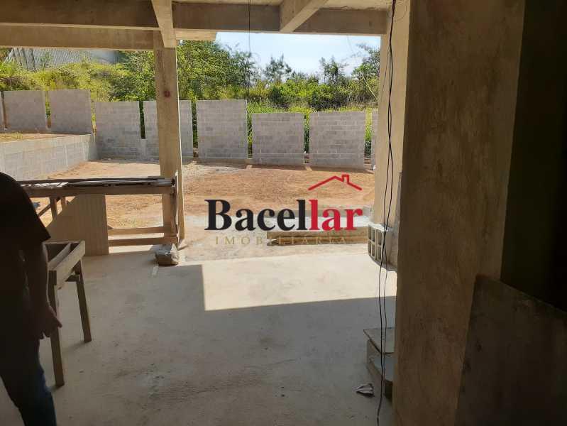 20191019_140831 - Casa em Condomínio 3 quartos à venda Campo Grande, Rio de Janeiro - R$ 1.400.000 - TICN30035 - 12