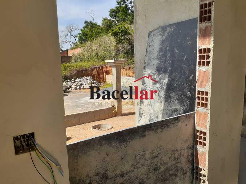 20191019_140920 - Casa em Condomínio 3 quartos à venda Campo Grande, Rio de Janeiro - R$ 1.400.000 - TICN30035 - 15